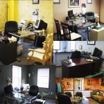 Preparer's Offices